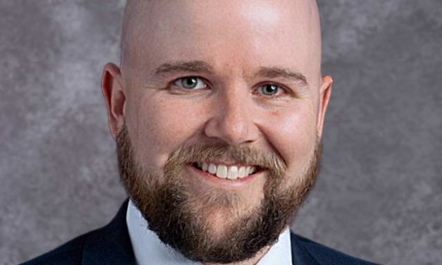 Brock McGregor: An Interview with the Chatham-Kent Councillor