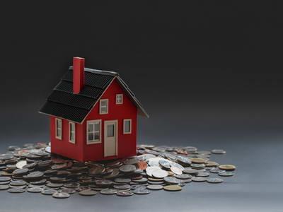 Chatham-Kent housing crisis